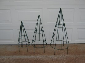 Christmas Trees Archives - All Seasons Wireframes